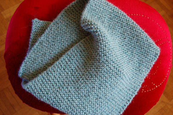 debuter-le-tricot.JPG