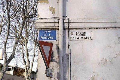 -Fortune-crisemisère