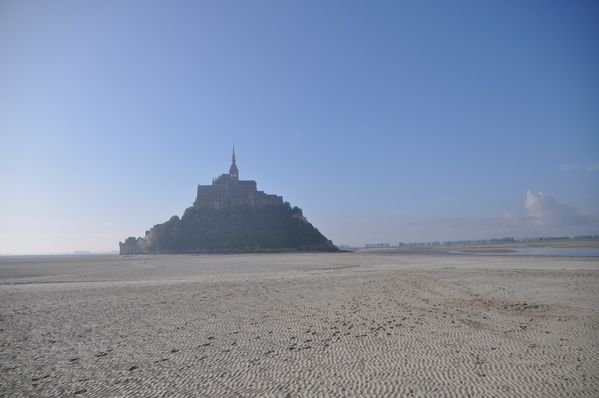 337 Bretagne