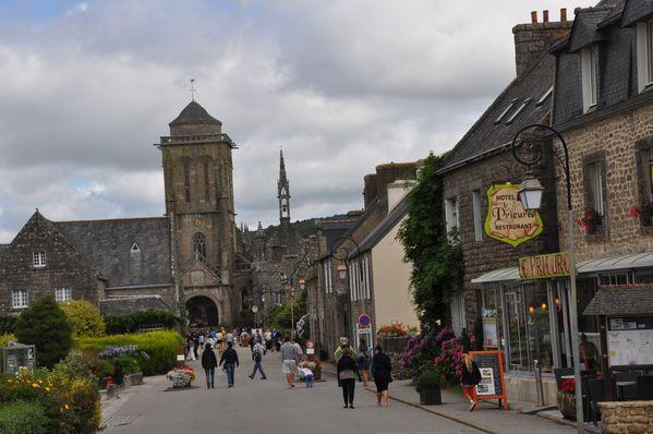 116 Bretagne