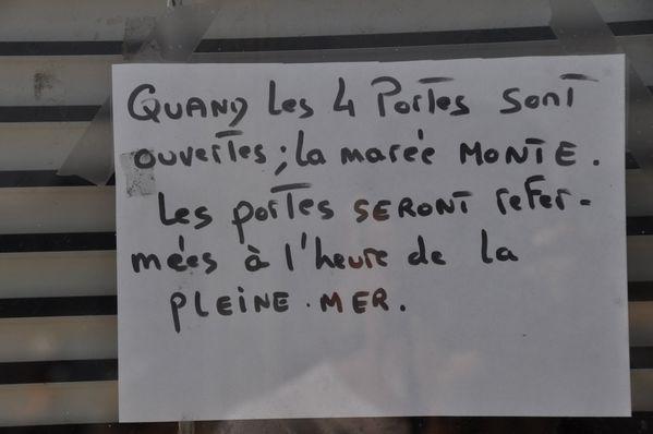 262 Bretagne
