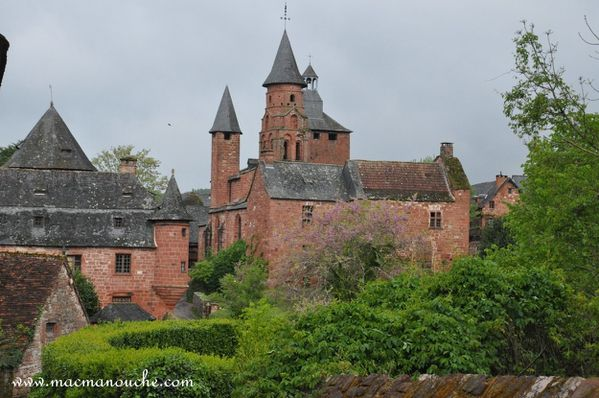 collonges-la-rouge 013
