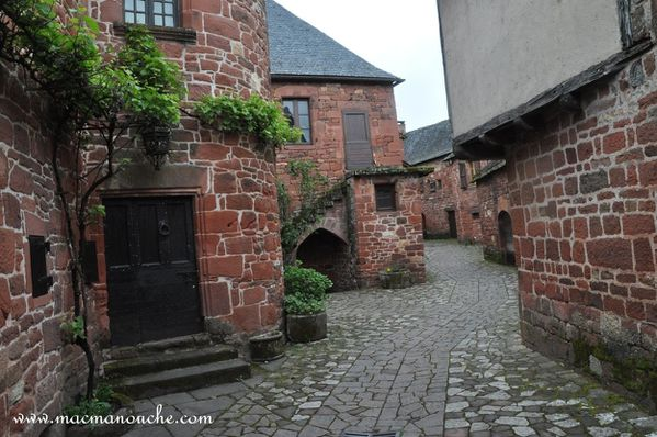 collonges-la-rouge 018