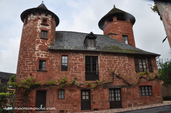 collonges-la-rouge 024