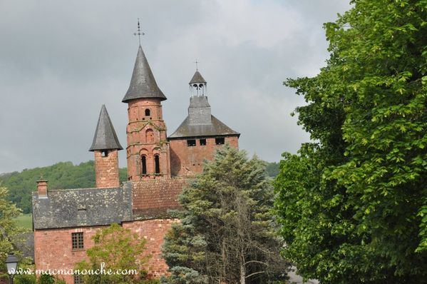 collonges-la-rouge 030
