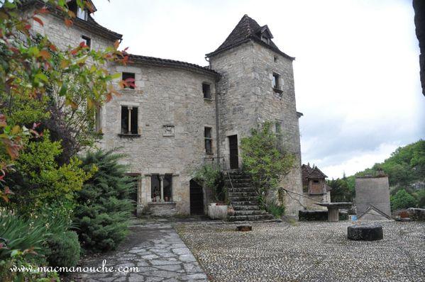 2-Saint-Cirq-Lapiopie 0041