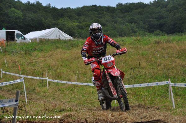 moto 0028