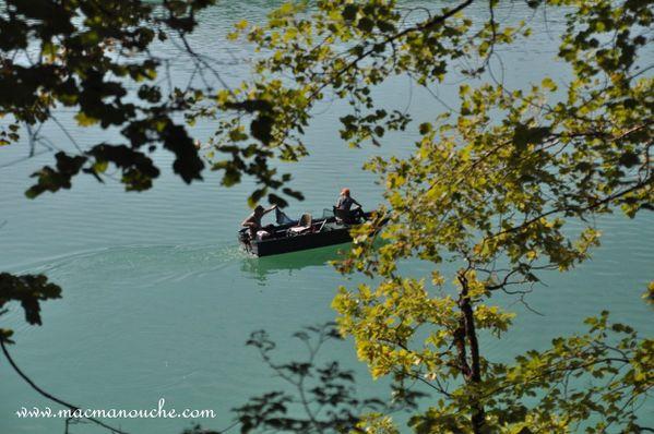 1-Lac-Chalain 0026