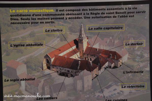 2-Baume-les-Messieurs 0056