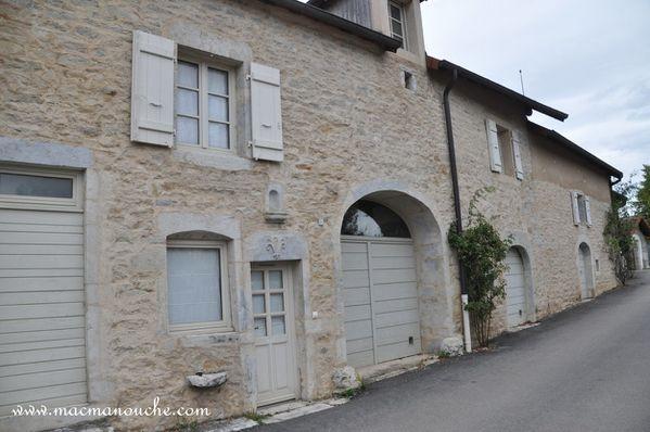 1-Chateau-Chalon 0019