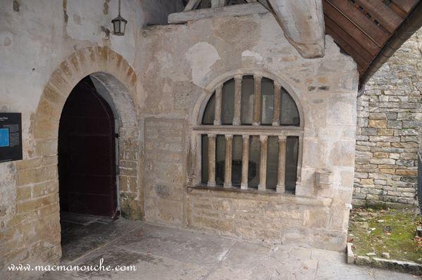 1-Chateau-Chalon 0046