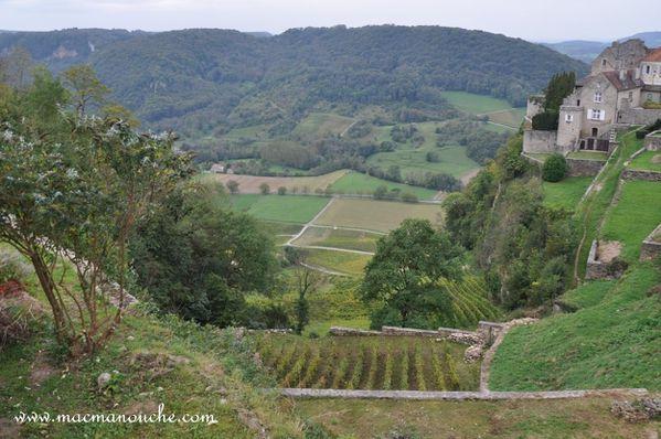 1-Chateau-Chalon 0048