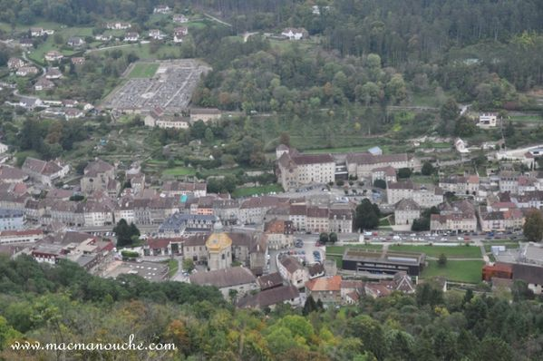 2-Fort-Saint-Andre 0044