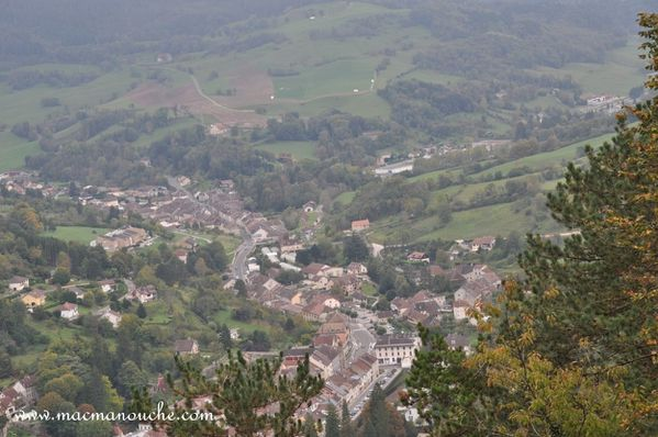 2-Fort-Saint-Andre 0049
