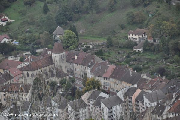 2-Fort-Saint-Andre 0050