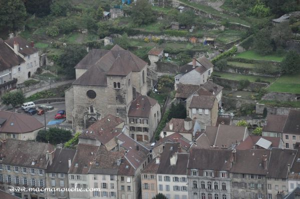 2-Fort-Saint-Andre 0052