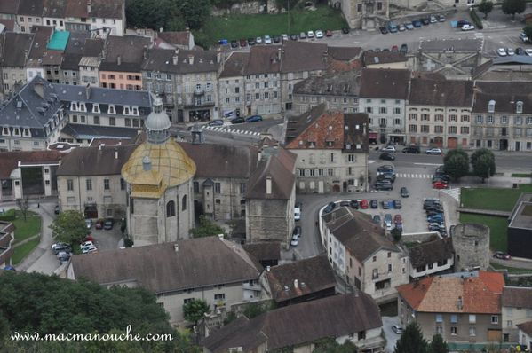 2-Fort-Saint-Andre 0053