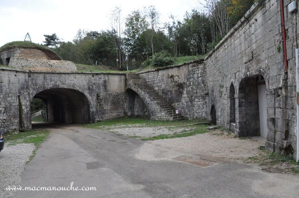 2-Fort-Saint-Andre 0056