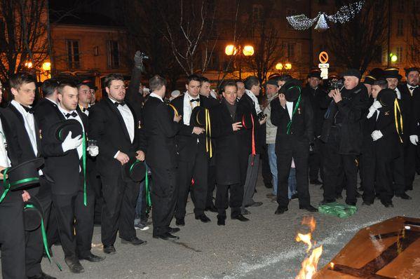 2011-01-31-enterrement-de-la-2011 2818