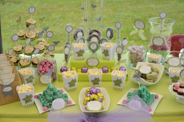 sweet-table 0007