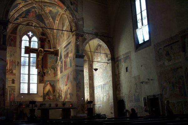 Piero-della-francesca-fresques.jpg
