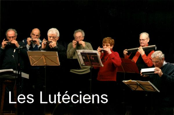 2eme-PHOTO-LUTECIENS.jpg