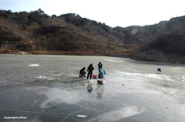 Haizi-Changping-Peche - Janvier 2011 042 copy