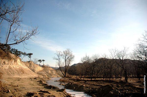 Nanzhuang-Changping - Janvier 2011 012 copy