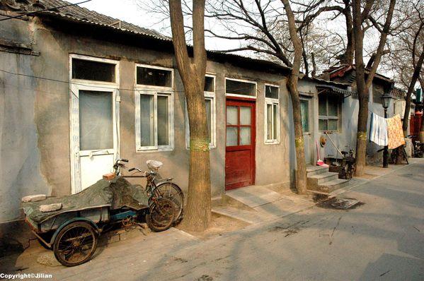 Yangfang hutong - Avril 2011 233 copy