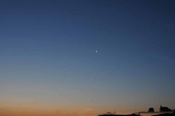 Ciels-2-4804.jpg