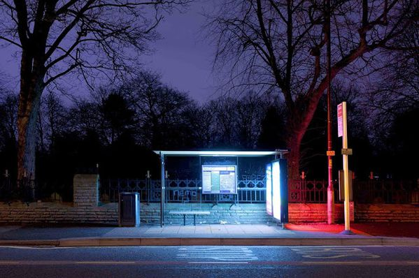 tumblr_mkzo0Bus-Stops-at-Night-Photographed-by-Jack-Hinds.jpg