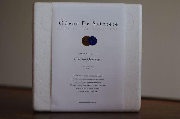 Odeur-de-Saintete-1.jpg