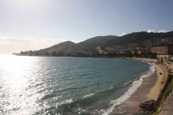 Corse-414-La-plage-jpg