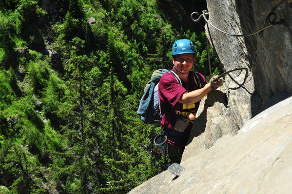 2011-07-Via-Cascade 6676