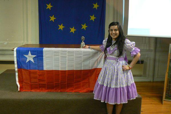 20100301_Rotary-Daniela