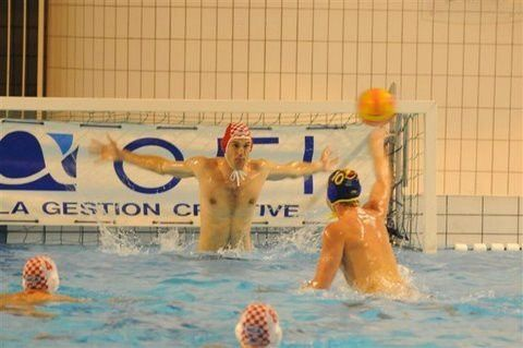 20101009 annonce 1181 2 water polo 050[1]
