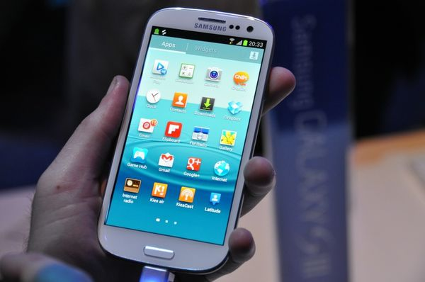 Samsung-Galaxy-S-III.jpg