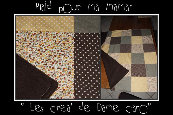 Picnik-collage-plaid-maman.jpg