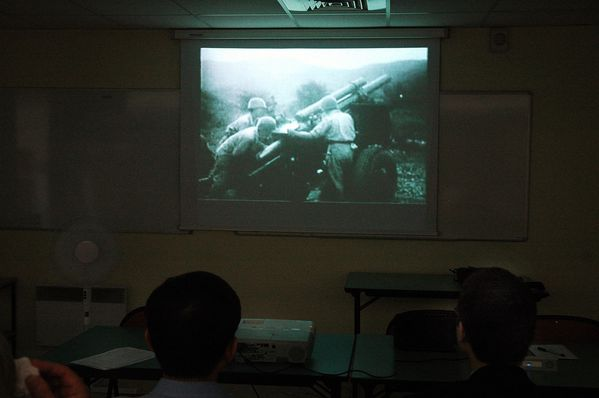 Film_guerre-de-Coree.JPG