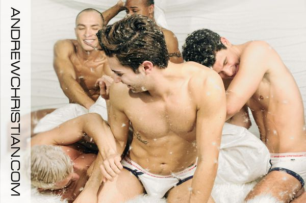 andrew-christian-underwear-pillow-fight-11.jpg