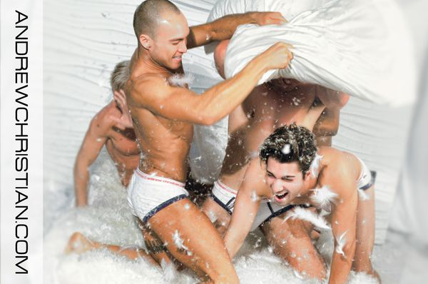 andrew-christian-underwear-pillow-fight-21.jpg