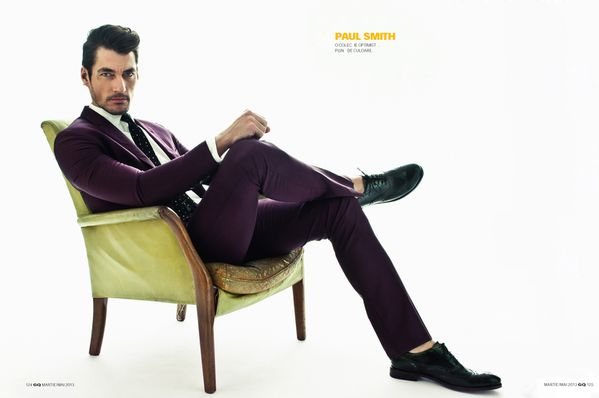 David-Gandy-GQ-Romania-May-2013--2-.jpg