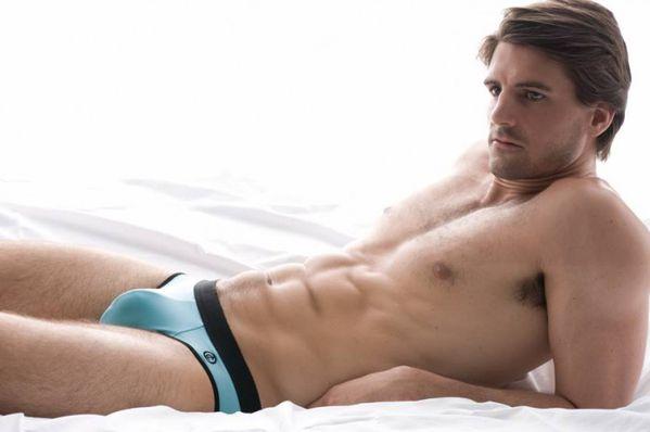 Alexander-Giocondi-JustinCase-Underwear-Burbujas-De-Deseo-0.jpg