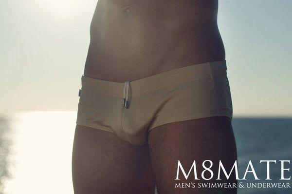 m8mate-gold-41.jpg