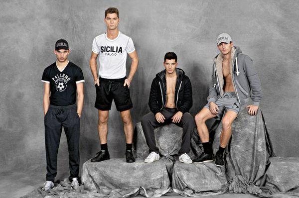 Lookbook_Dolce-GabbanaGym_FW11_AndreZiehe_09.jpg