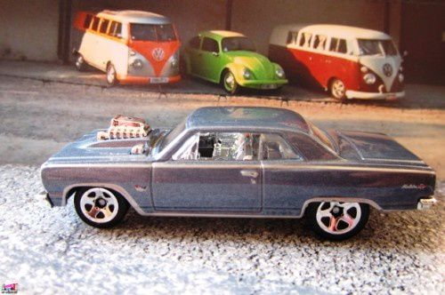 64-chevy-chevelle-ss-2012.002 (1)