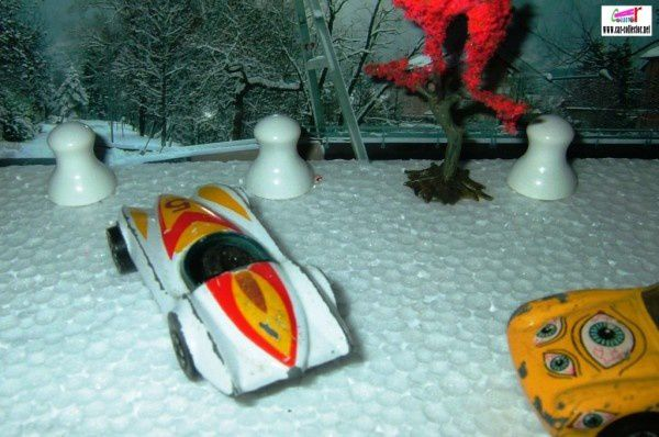 second wind white hot wheels made in france (3)