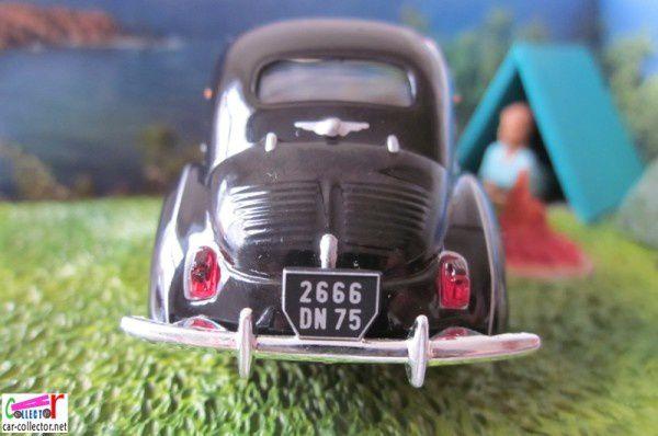 diorama-renault-4cv-rn7-le camping- corniche d'or (1)