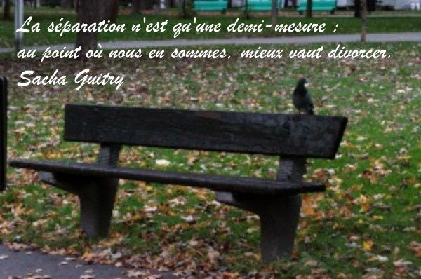 la-solitude_005.jpg