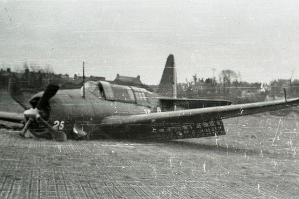 Photo 2 Matra-Helldiver 231 (2)